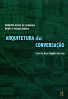 ArquiteturaDaConversacao