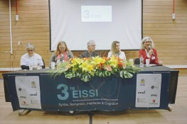 Abertura 3rd Eissi 2018_Crédito Jéssica Antunes (18)