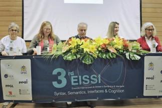 Abertura 3rd Eissi 2018_Crédito Jéssica Antunes (9)