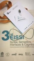 EISSI 2018 (1)