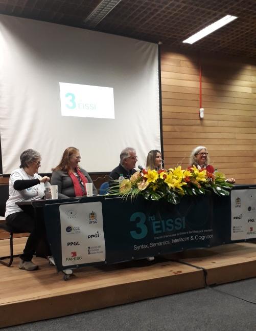 EISSI 2018 (12)