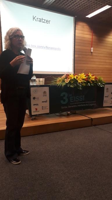 EISSI 2018 (2)