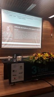 EISSI 2018 (4)