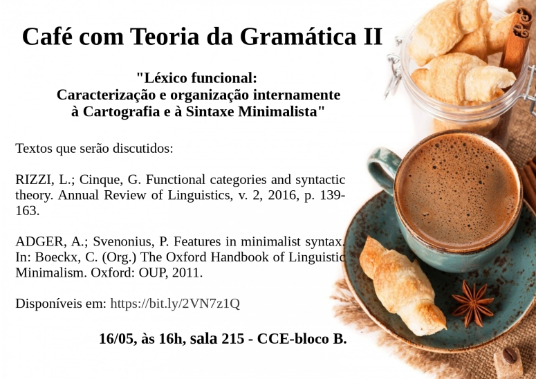 café com teoria da gramática II_page-0001