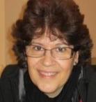 RobertaPires